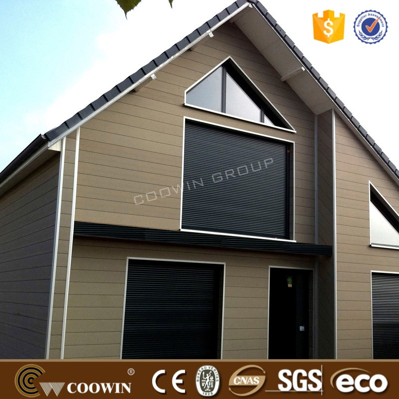 lowes exterior siding wall panel hotel buy wall panel