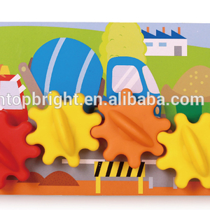 jigsaw puzzle mdf solutions metal brain teaser math puzzles