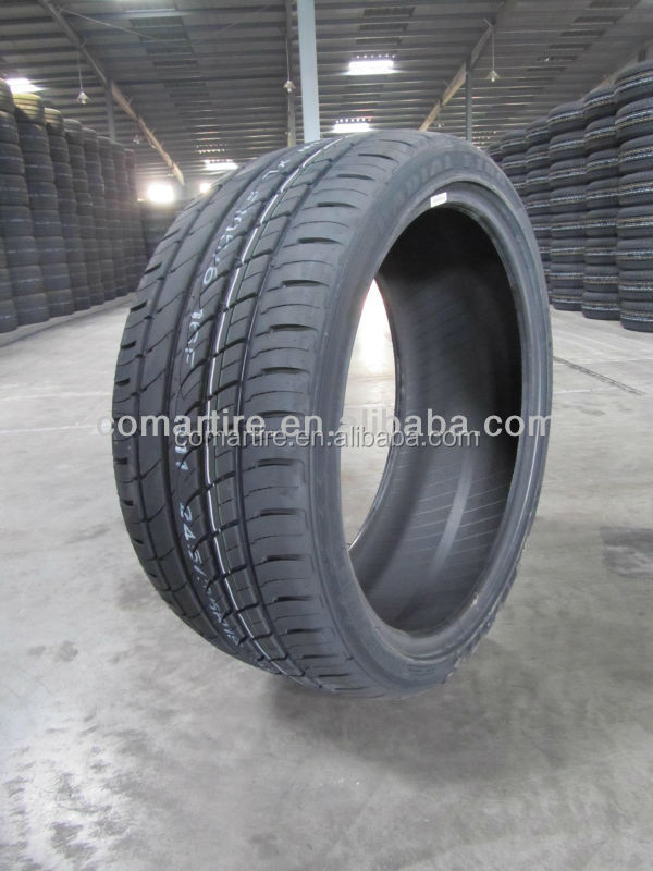 white wall tire chinese tire white wall tire chinese tire suppliers and at alibabacom
