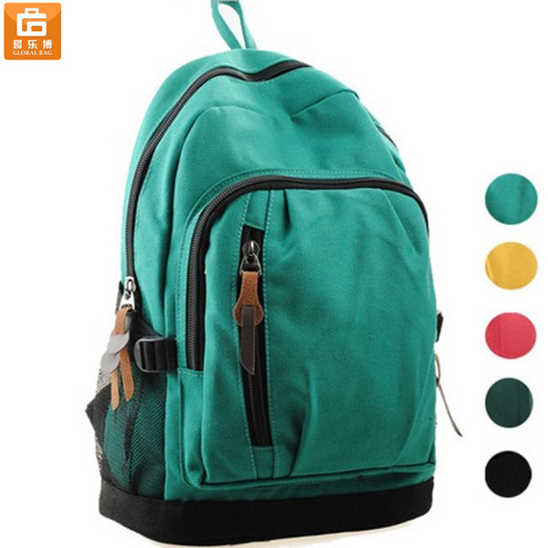 2014 Cheap Book Bag Rucksacks Teenage Girl School Bags - Buy ...