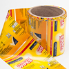 /product-detail/best-selling-items-sleeves-food-grade-plastic-film-roll-heat-shrink-label-with-full-color-printing-62221058707.html