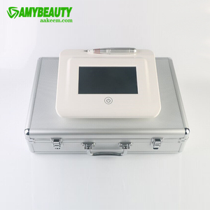 2019 new product Best permanent makeup accessory machine V11 for sale