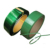 pet strapping manufacturer belt brick pallet strap pack