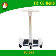 Best product 2016 future foot hoverboard china hoover board 2 wheel scooter sale