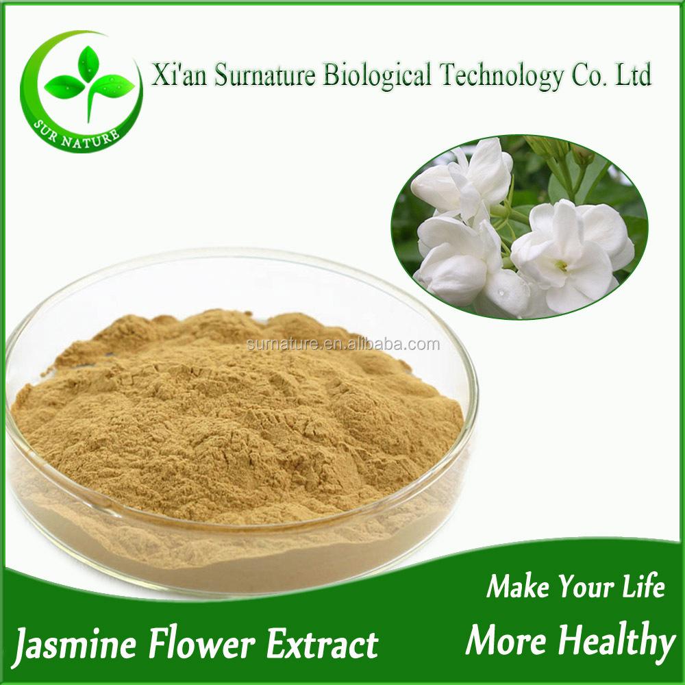China jasmine solvent extraction china jasmine solvent extraction china jasmine solvent extraction china jasmine solvent extraction manufacturers and suppliers on alibaba izmirmasajfo