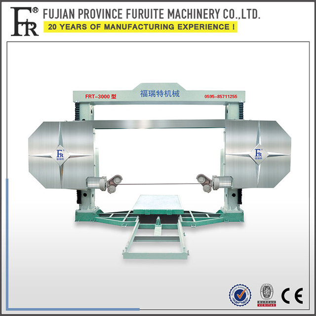 Buy Cheap China diamond saw cutting machines for stone Products ...