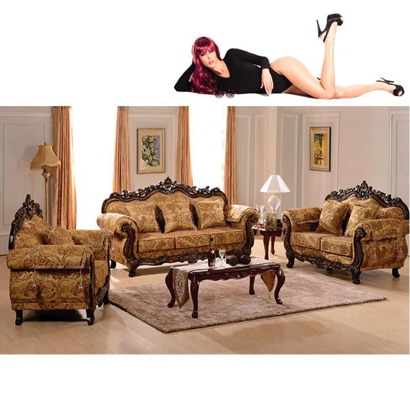 caramelo chino tradicional sof seccional best buy sof de china sof s para la sala de estar. Black Bedroom Furniture Sets. Home Design Ideas