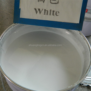 Screen Printing PVC Ink