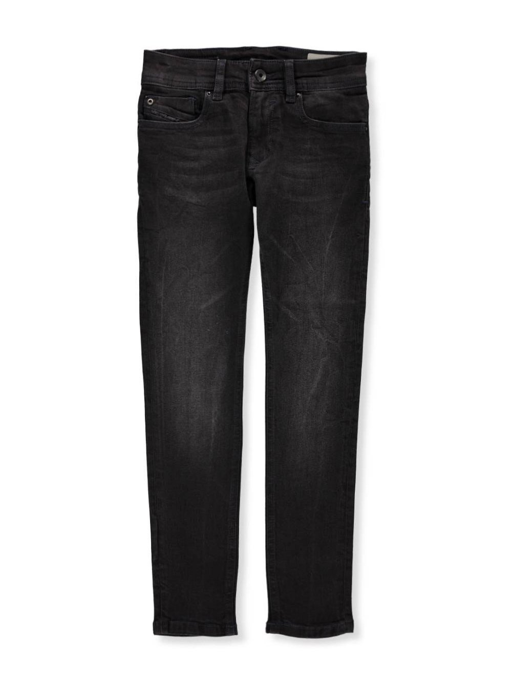 19df3a4c7c5 Cheap Zathan Diesel Jeans, find Zathan Diesel Jeans deals on line at ...