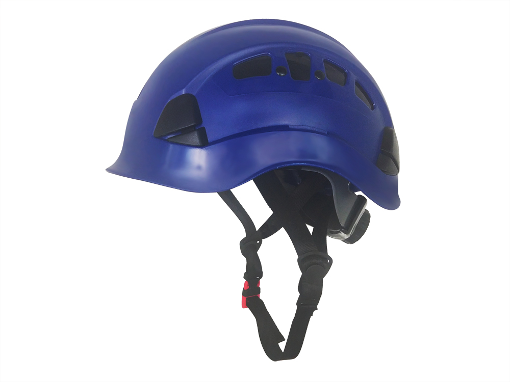 European Style Hard Hats Safety Helmet for Construction 5