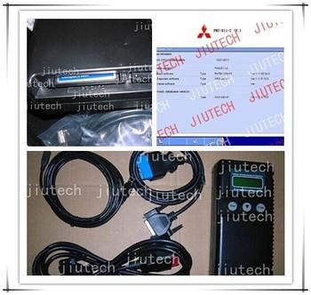 Professional Mitsubishi Mut-3 Mut 3 Diagnostic Tool Mitsubishi Mut3 Mut Iii  Scanner - Buy Mut-3 For Mitsubishi,Mut 3 Diagnostic Tool,Mut-3 Product on