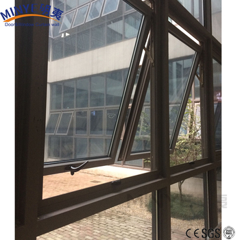 Used House Awning Window Design Vinyl Project Windows For