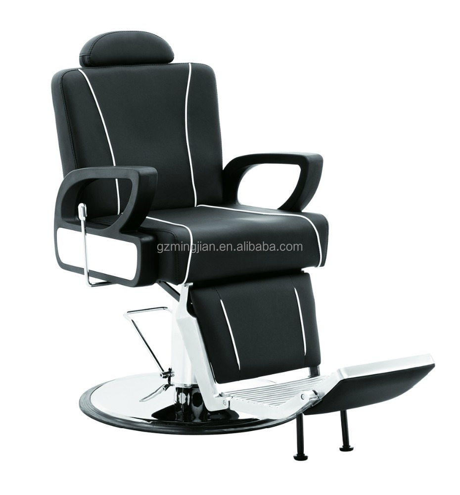 salon barber chairs for used beauty salon furniture