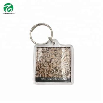 custom made round keychain promotional key chains cheap key chain photo  frame keychains charming design souvenir 539c083bf