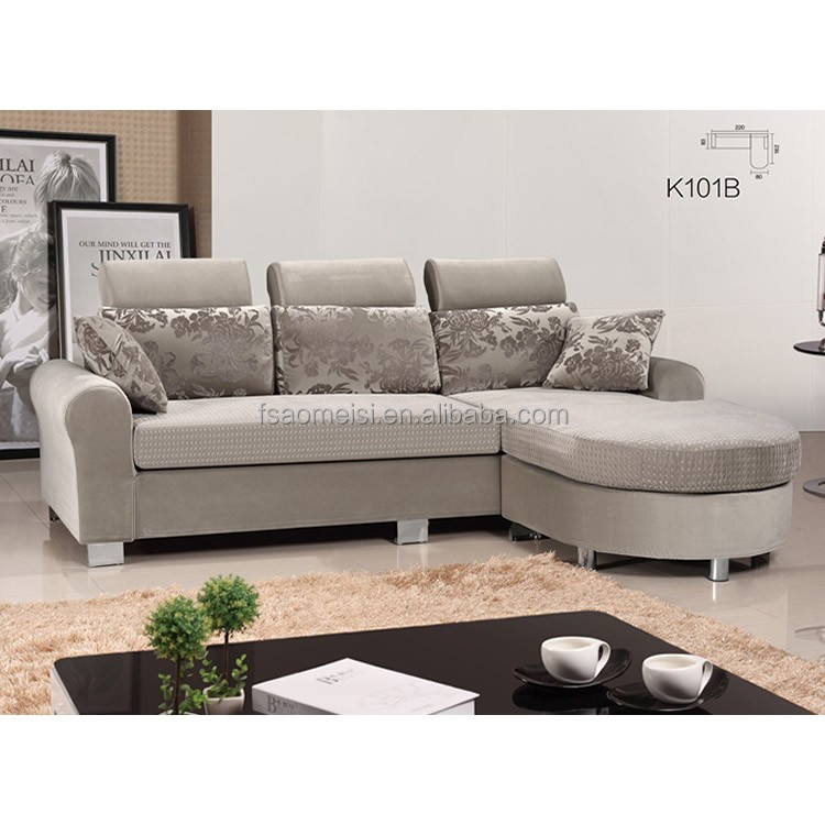 Sofa Bed Home Center Dubai Mjob Blog