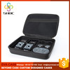 Hot Sale High Quality Reinforced Material Hard Plastic High Grade Plastic Equipment Tool Case