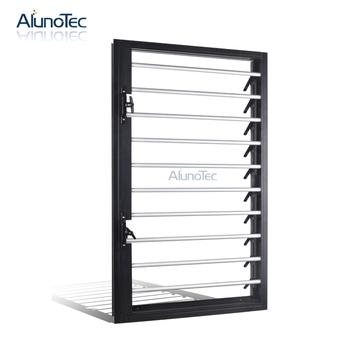Best Louver Glamorous Bestseller Aluminum Alloy Louver Frames Buy  Bestseller . Design Inspiration