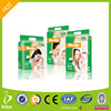 Natural Best Cheap Baby Products Online Printed Nice Hot Sale Disposable Baby Diapers Sale