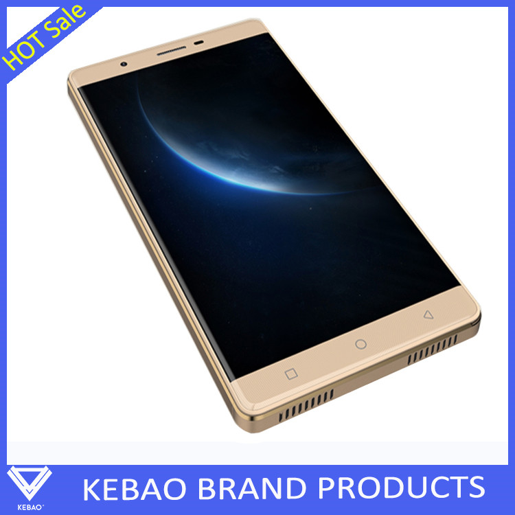 Android smart phone low price, Android smart phone lowest price, Android smart phone city call android phone
