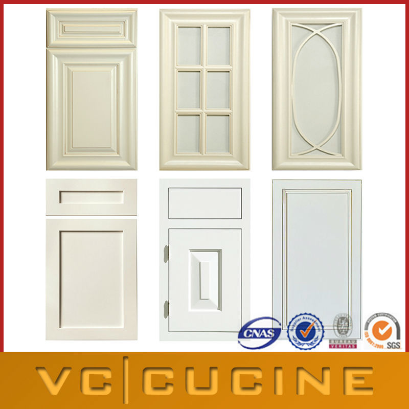 Buy Kitchen Cabinet Doors Only Buy Kitchen Cabinet Doors Home Floor Plans