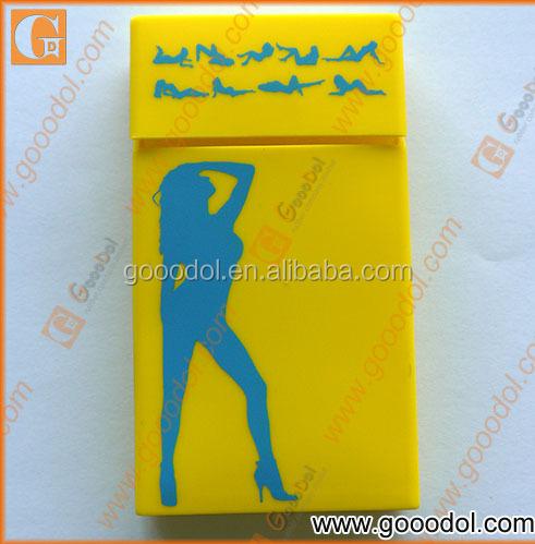 Menthol cigarettes Marlboro available in USA