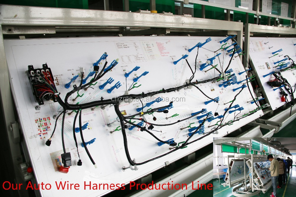 HTB1jWJ7JXXXXXcZXVXXq6xXFXXXZ machine tools wiring harness auto car wiring harness custom made car wiring harness at et-consult.org