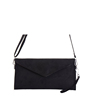 Hot and recommend Envelope Clutch Bag for Women