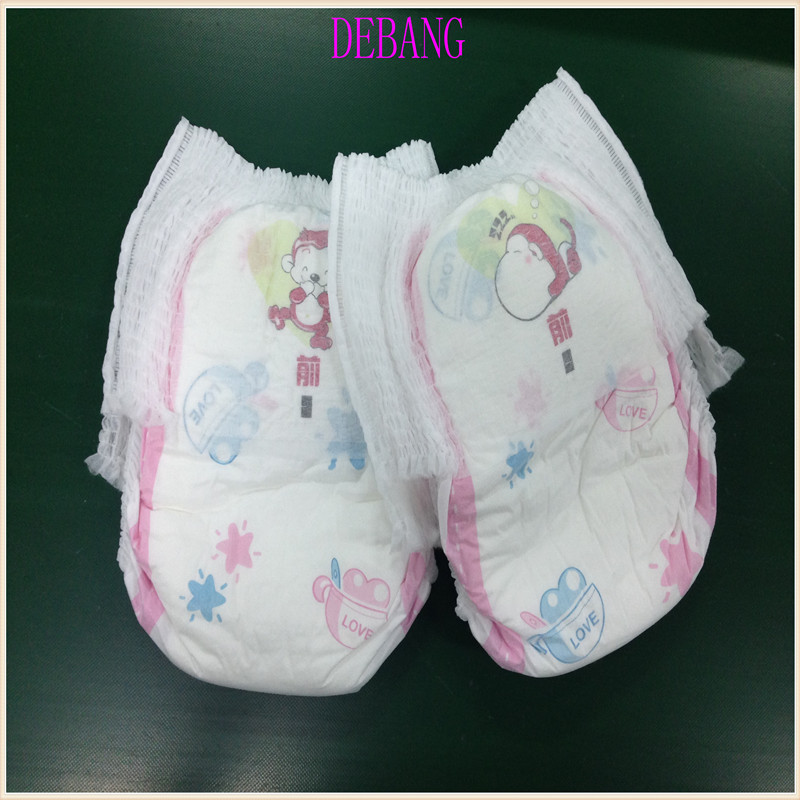 Online shopping for baby boy in india