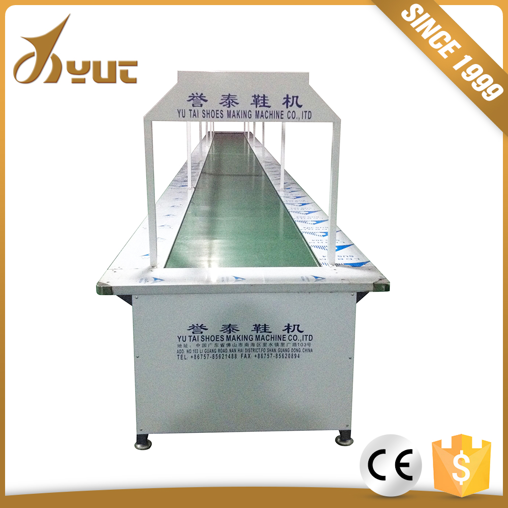 Professional Manufacturer Efficient Shoe Making Tools And Materials