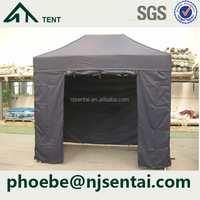 china party tent tent garage car shelter metal garden shed