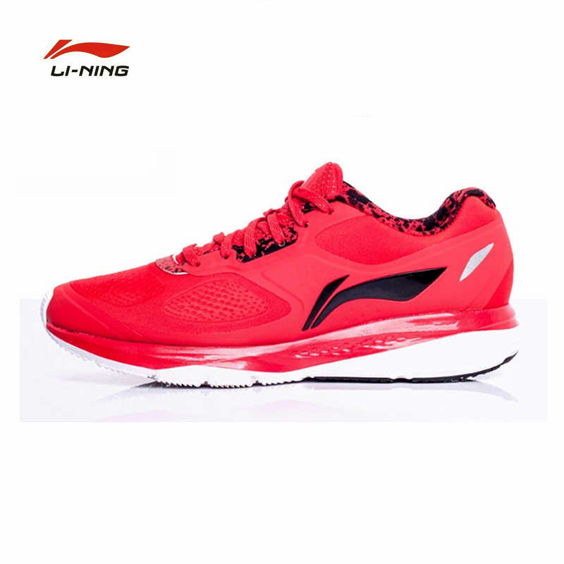 436a1750e price of adidas shoes adidas shoes discount