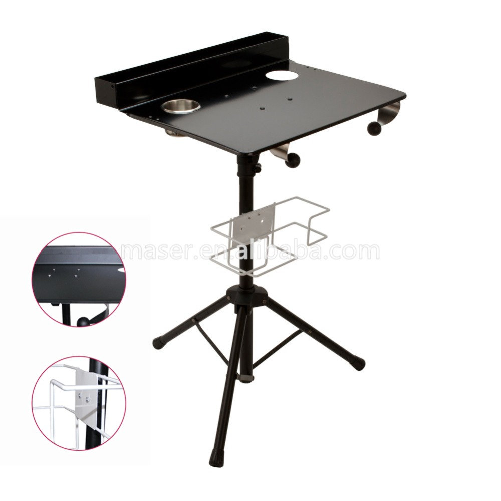 Portable Makeup Table For Permanent Makeup Artist   Buy Portable Makeup  Table,Makeup Artist Table,Permanent Makeup Artist Product On Alibaba.com