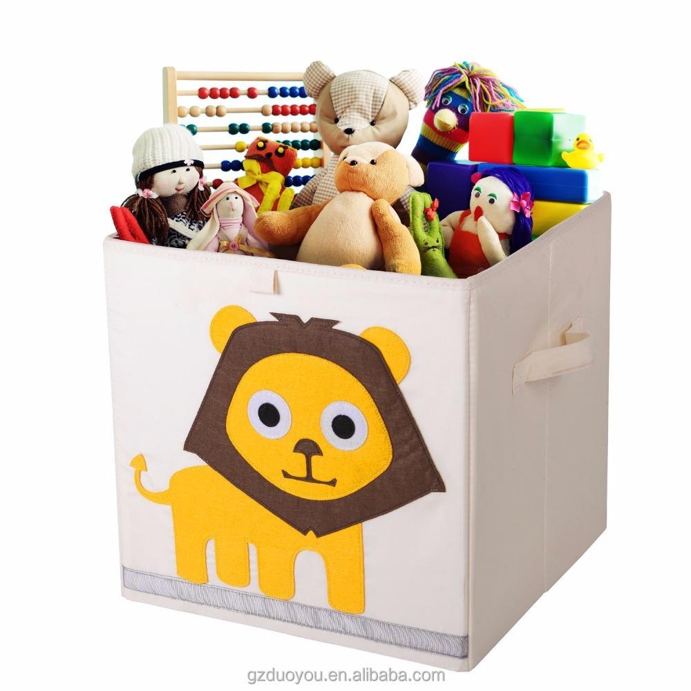 картинки лоток с игрушками