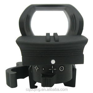 AR15 Rangefinder Trijicon Scope Reflex Sight For Carbine Trijicon Scope