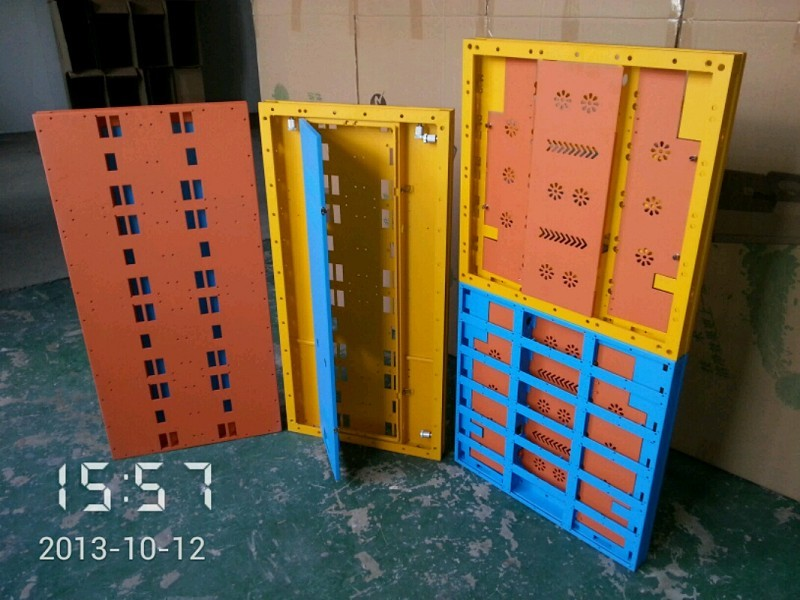 manufacturers selling led ad. tv high quality shenzhen lights p2 rental colored led advertising screens