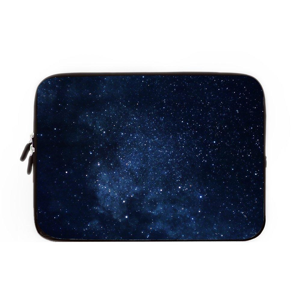 2aa6289ee1fc Buy Buteri Galaxy Neoprene Protective Laptop Sleeve 13 Inch Macbook ...