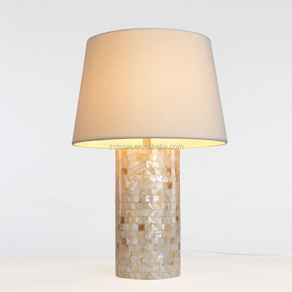 Glass Mosaic Lamp Shades, Glass Mosaic Lamp Shades Suppliers and ...