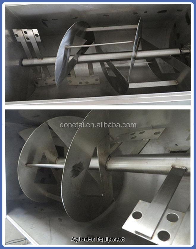Agitation Equipment of KLG Jinan Dongtai tomato Sauce Filling Machine (2).jpg