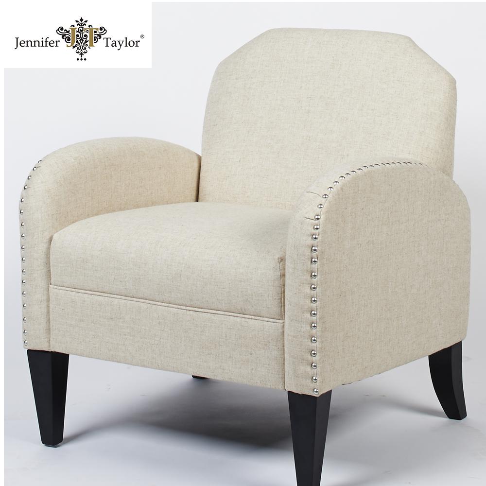 Woonkamer Meubels fauteuil stoel/italiaanse meubels moderne lounge ...