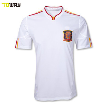 d743b4275e3 Youth Imported Black Orange Soccer Jersey - Buy Black Orange ...