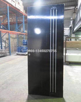 Steel American Stanley door & Steel American Stanley Door - Buy Stanley DoorAmerican Panel Door ...