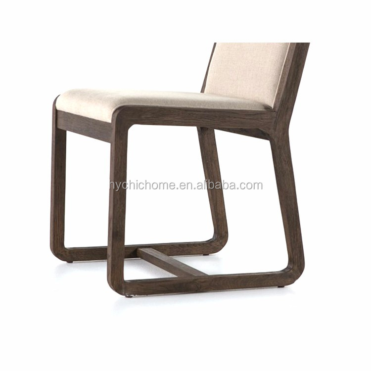American style coffee table z shape dining chair buy z for Z shaped dining chair
