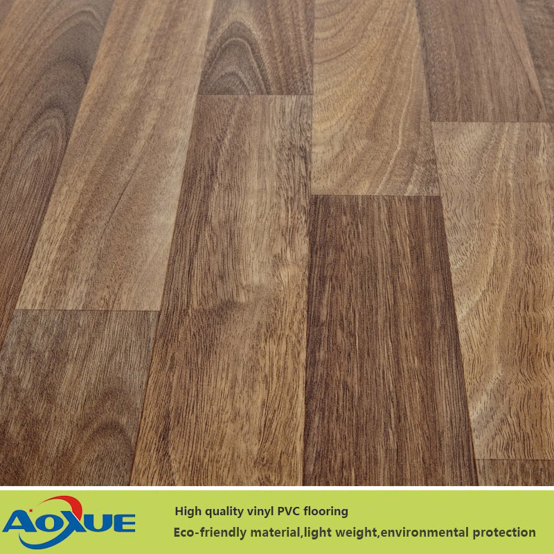 Lowes Linoleum Flooring, Lowes Linoleum Flooring Suppliers and  Manufacturers at Alibaba.com - Lowes Linoleum Flooring, Lowes Linoleum Flooring Suppliers And