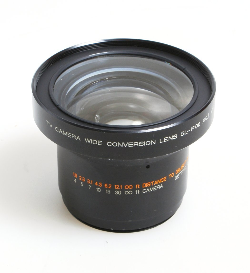 Cheap Tv Gl Find Deals On Line At Alibabacom 1975 Gi1000 Gold Wing Wiering Get Quotations Victor Company Of Japan Ltd Camera Wide Conversion Lens P06 X06