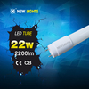 super brightness 44IP grade SMD 2835 IC driver High Quality Led out door light
