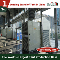 88000BTU Cheapest Air cooled unitary Industrial Air Conditioner