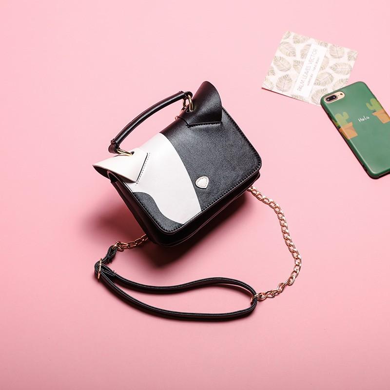 Brioni Wallet Card Case Pebble Grain Leather Brown 03WA0140 $395