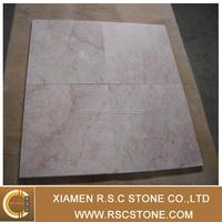 cream jade china red marble flooring tile