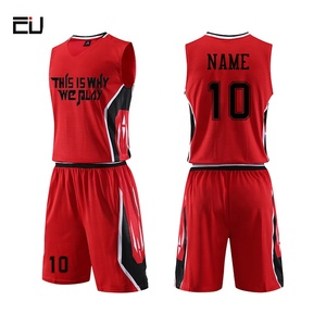 56a41886ac4 Jerseys For Basketball