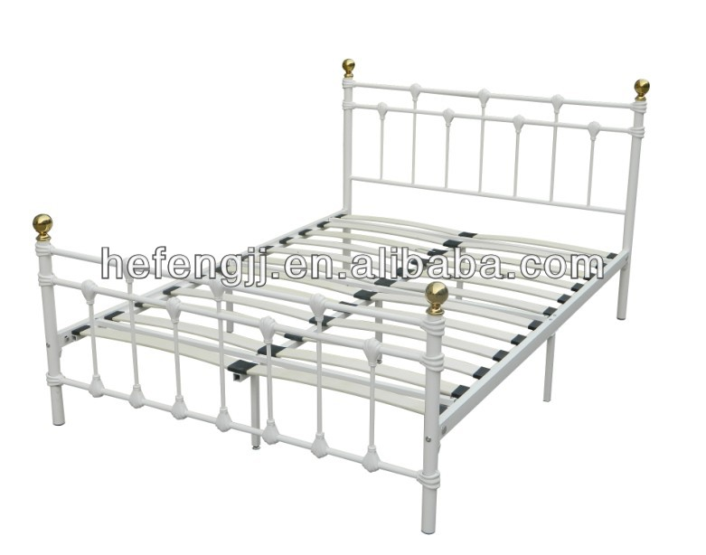Wood Slat Bed Frame Wholesale, Bed Frame Suppliers - Alibaba